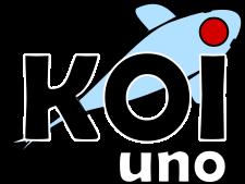 KOI.uno
